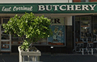 East Corrimal Butchery