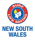 Surf Life Saving NSW