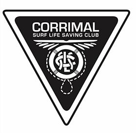 CSLSC logo